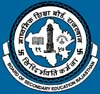 Rajasthan State Board Exam Result 2020
